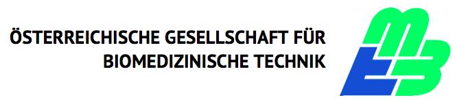RaabseR Heimzeitung 2/2010 GeSUNDheiT Therapiegarten